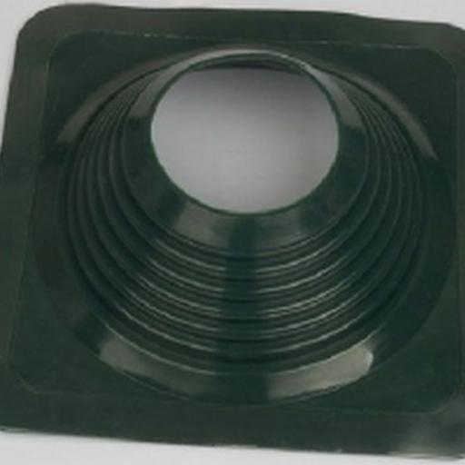 Мастер Flash №7 (152-280) зеленый