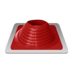 Мастер Flash №8 (178-330) красный